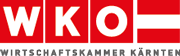 Tag der Arbeitgeber Logo